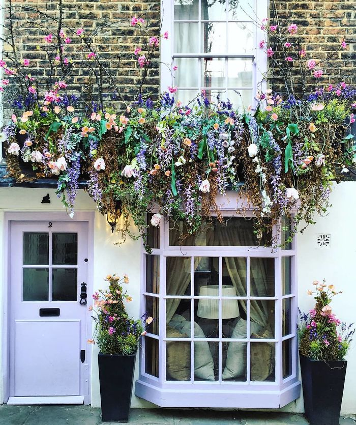 colorful front doors photography london bella foxwell 36 5c36fa2117886 700