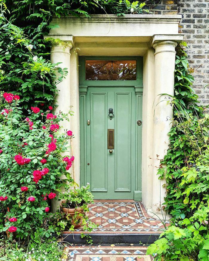 colorful front doors photography london bella foxwell 61 5c36fa58c0db4 700