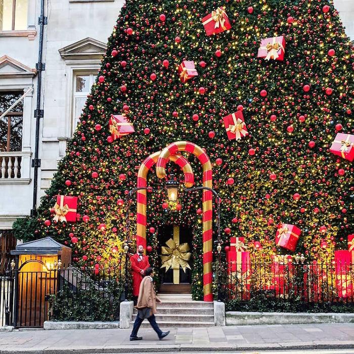 colorful front doors photography london bella foxwell 95 5c36fa99b9e23 700