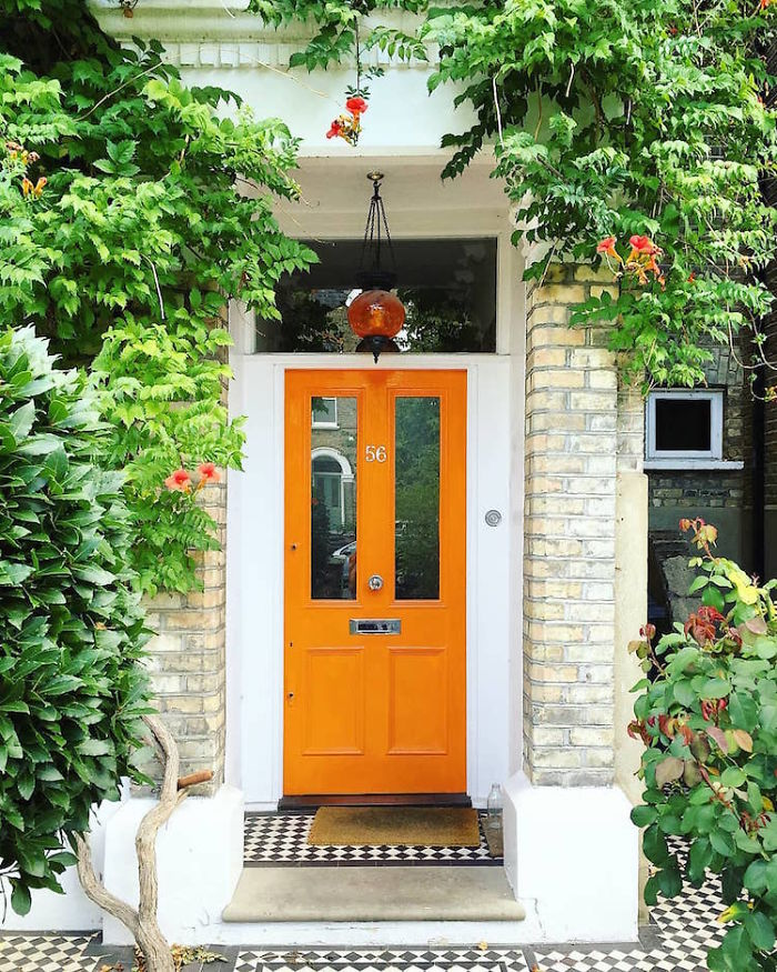 colorful front doors photography london bella foxwell 98 5c36fa9fbed88 700