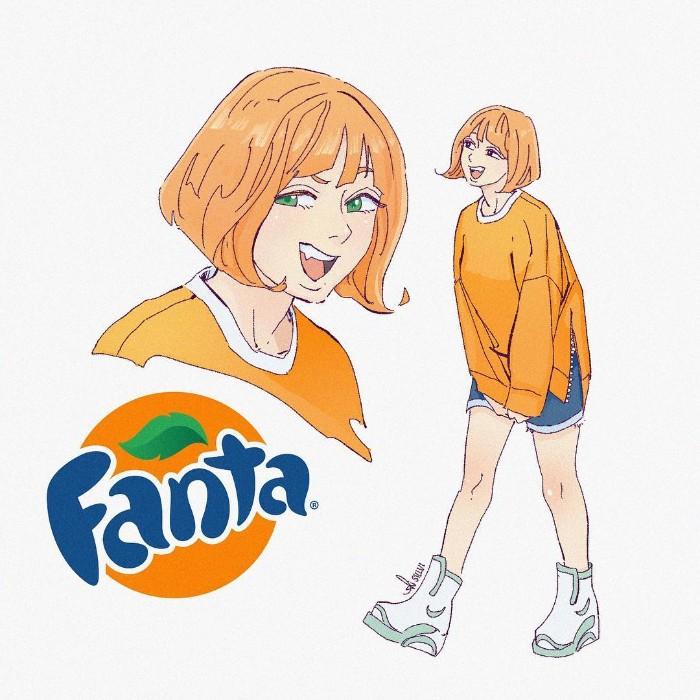 soft drinks soda brands characters illustrator sillvi 6 5c8f7069e3e6a 700