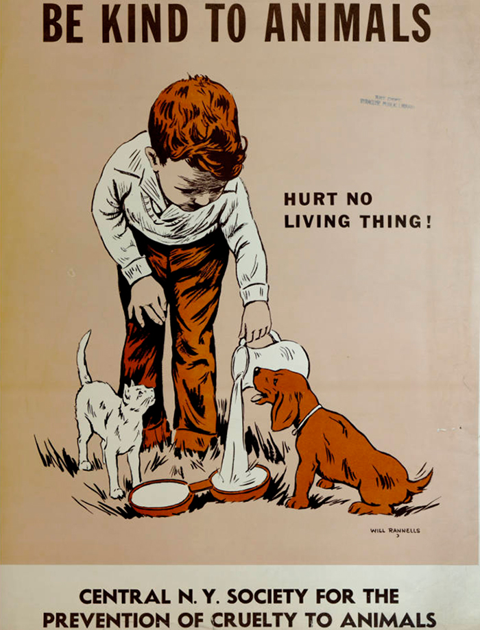 be kind to animals posters great depression morgan dennis11 5c9de77053afe 700