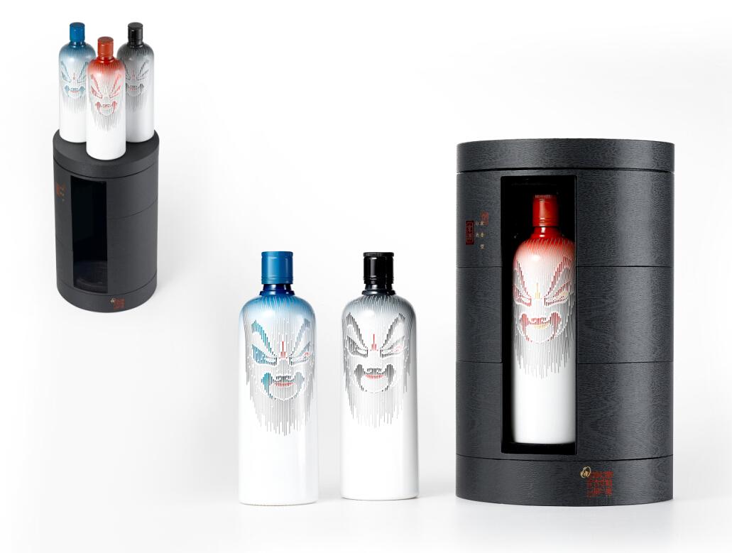 zhao jing liquor 02