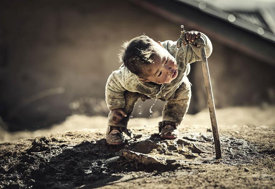 siena international photo awards winners 2018 82 5be00dba94d78 880