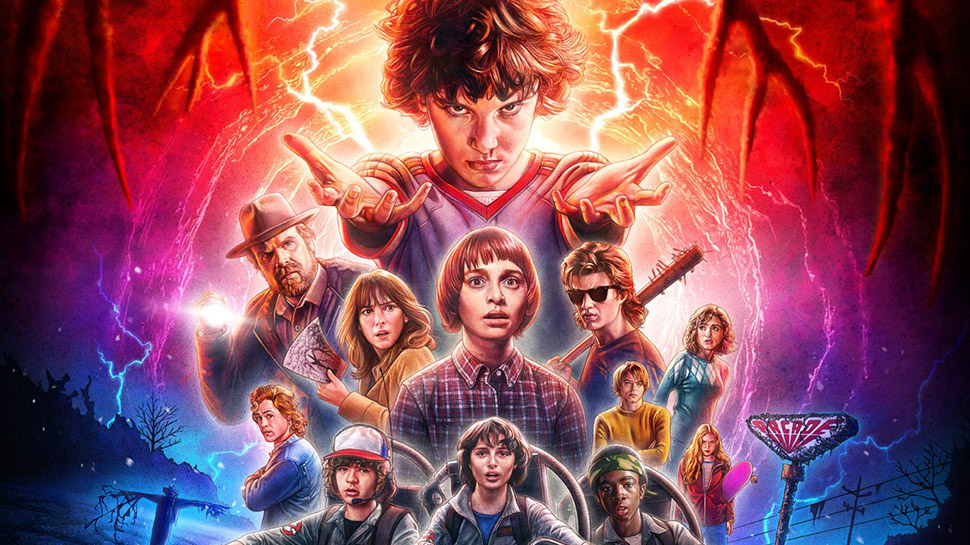 stranger things poster featured 10222017
