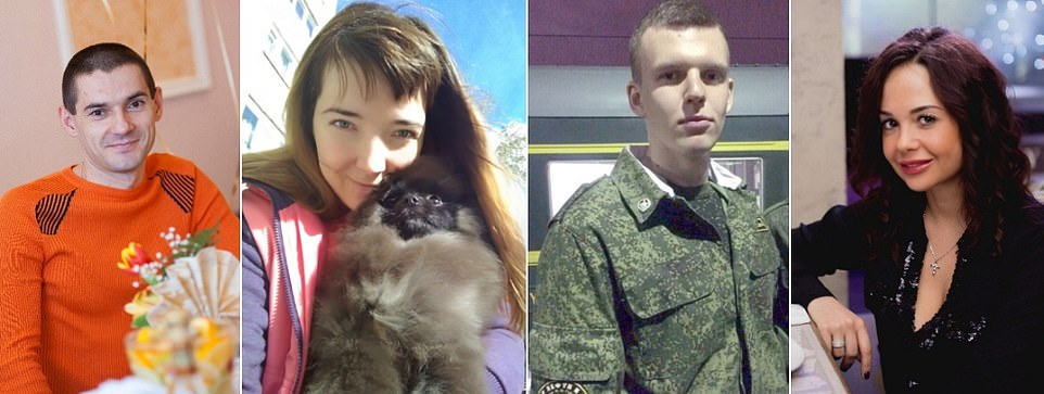 13147562 6996559 pictured from left fire victims andrey chuprunov ekaterina chupr a 15 1557208015685