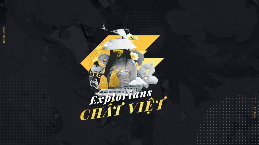 lost bird explotians chat viet 18