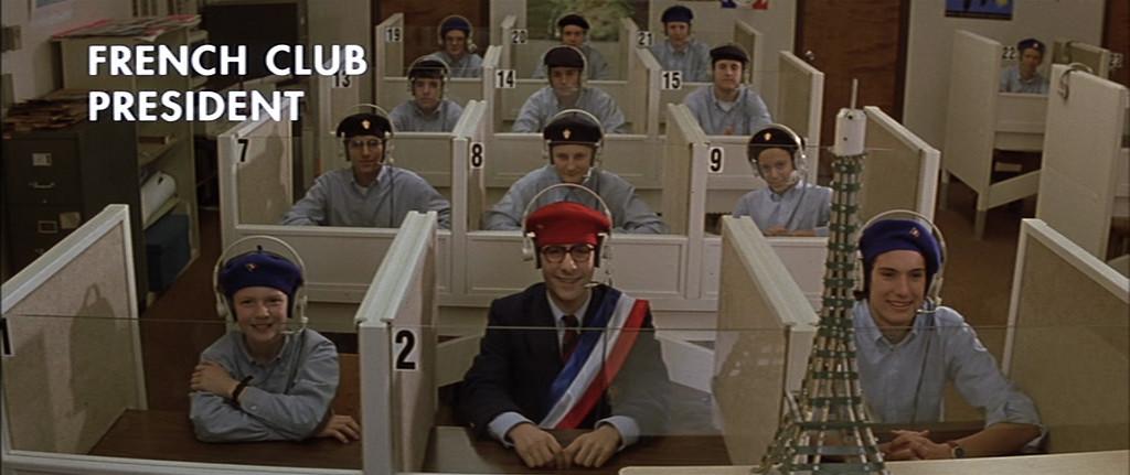 rushmore clubs
