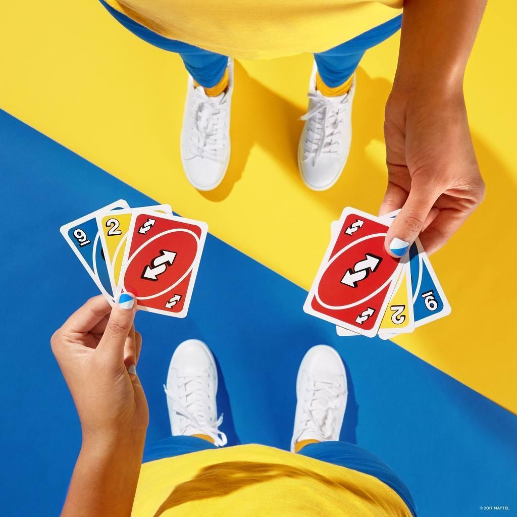 Board Game: Để không còn cảnh 'cắm mặt vào điện thoại' mỗi khi nhóm bạn tụ tập