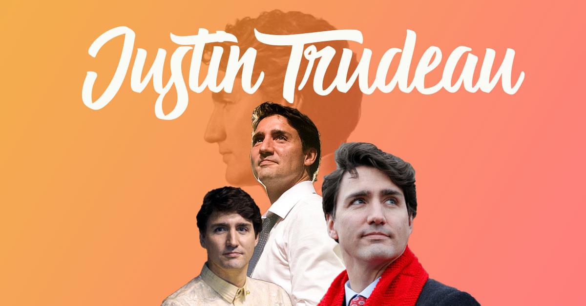 4 ngày ở Việt Nam, Thủ tướng 'soái ca' Justin Trudeau đã làm những gì?