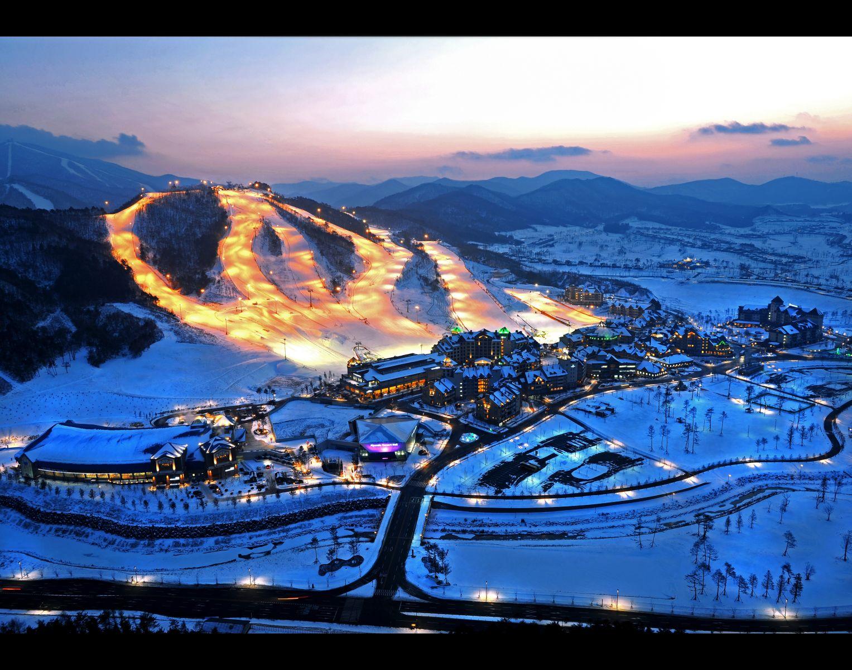 3820424201100041k alpensia ski resort1