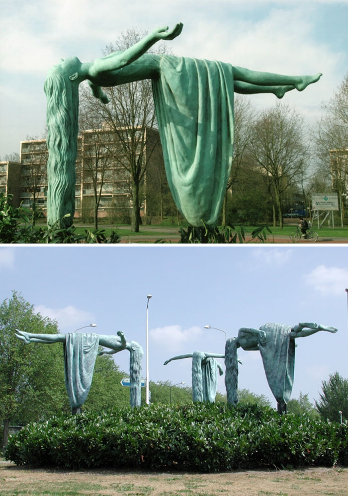 sculptures defying gravity laws of physics 118 5a7819f6c7289 700