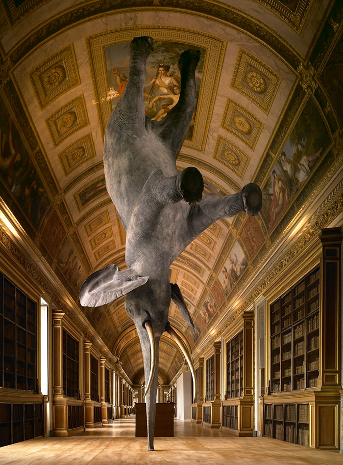 sculptures defying gravity laws of physics 135 5a4b33efd186d 700