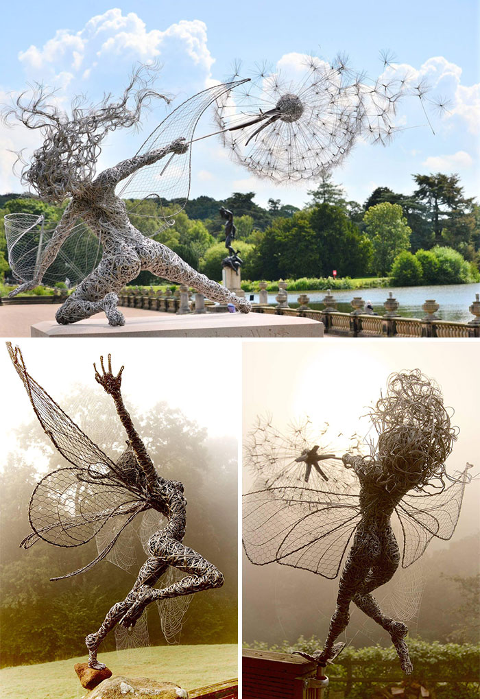 sculptures defying gravity laws of physics 28 5a4b3922c9a3a 700