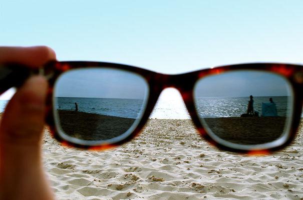 5a0960a18af95 sunglasses 605