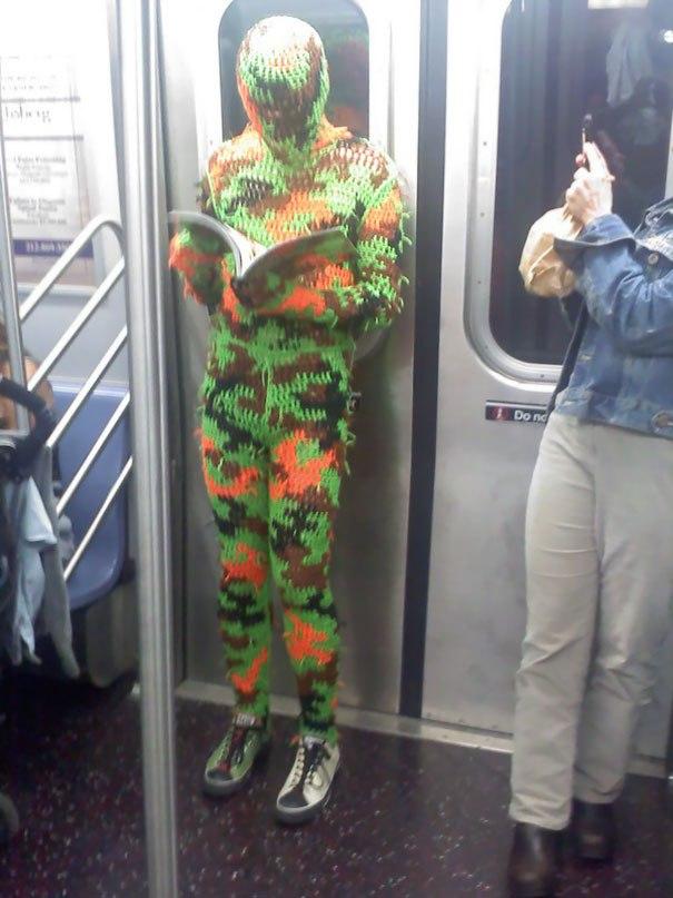 funny subway people 44 596f6892f17c3 605