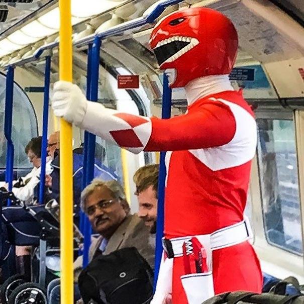 funny subway people 80 5970baa71dcbb 605