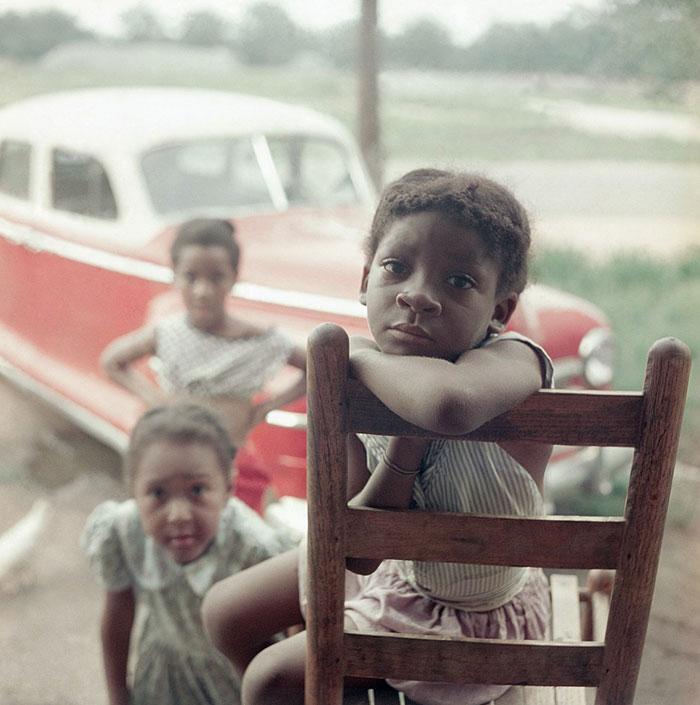 usa vintage 50s color photography 8 5a82fed17d525 700