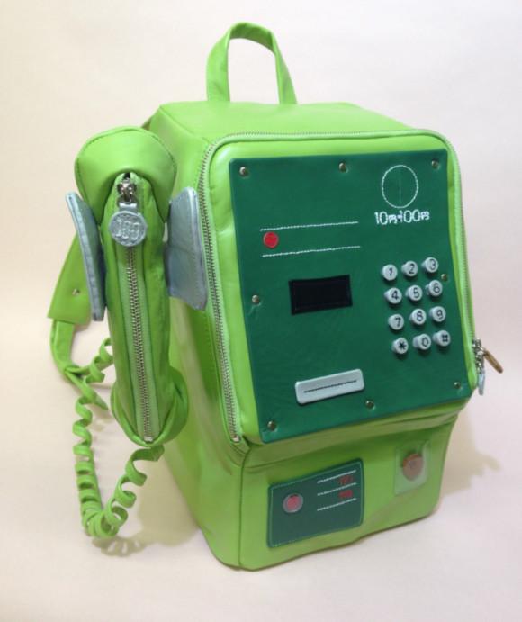 telephone bag1