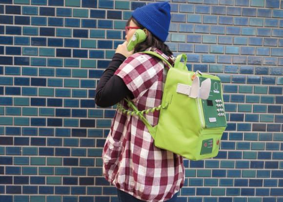 telephone bag2 b