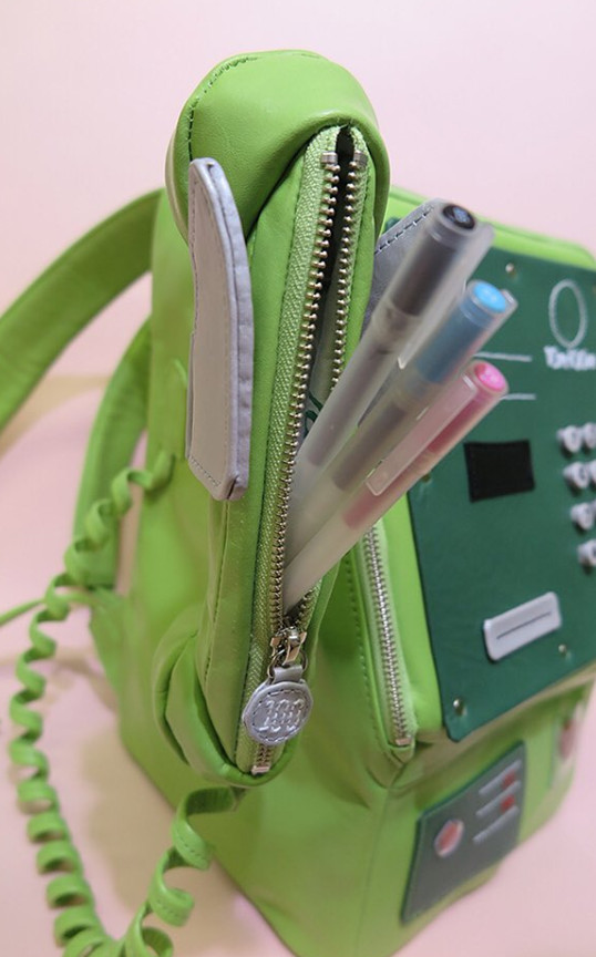 telephone bag3