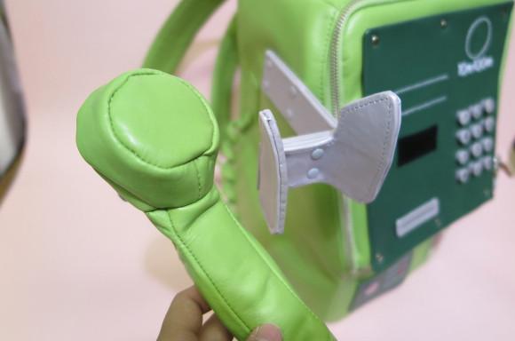 telephone bag5