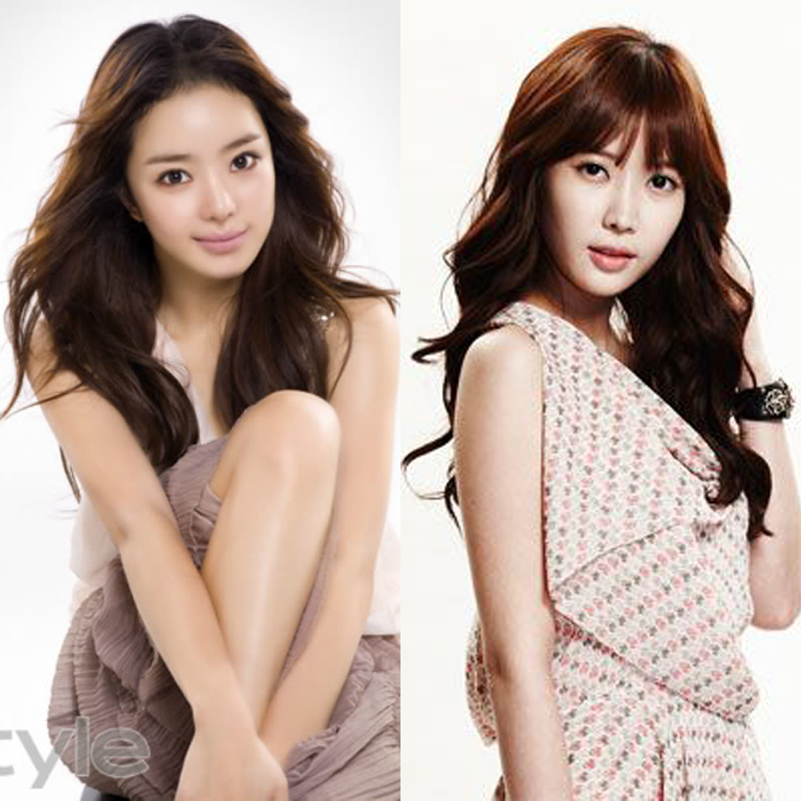 seo woo so hyang