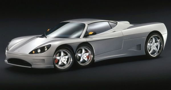 convini 6 wheel 600x0w most ugly cars in the world