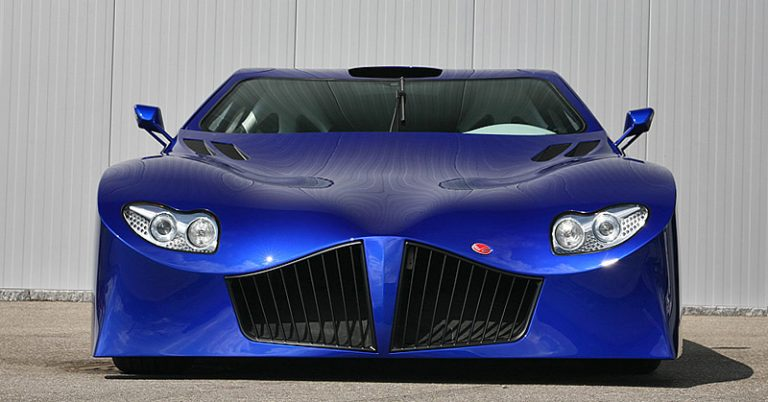 most ugly cars in the world faster one 768x402