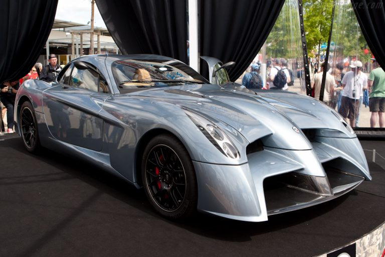 most ugly cars in the world most ugly car in the world 768x512