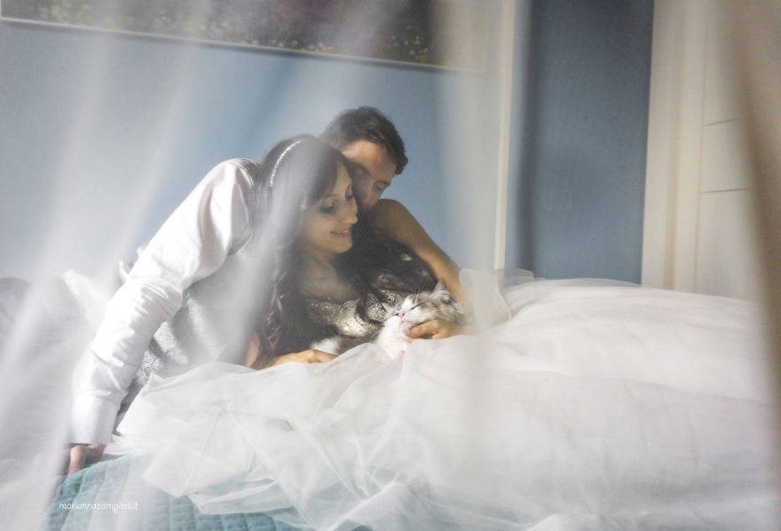 i do post marriage private shooting with cats 5a4deb85a253c 880