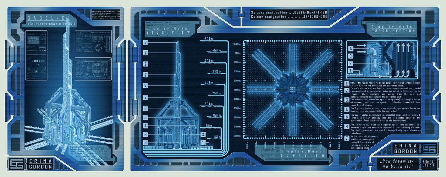 project d atmosphere converter unit full concept by fejoslaszlo d8dqs6j