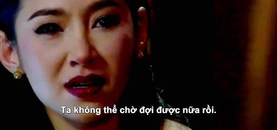 lostbird meme phim thai 11