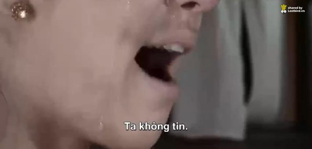 lostbird meme phim thai 14