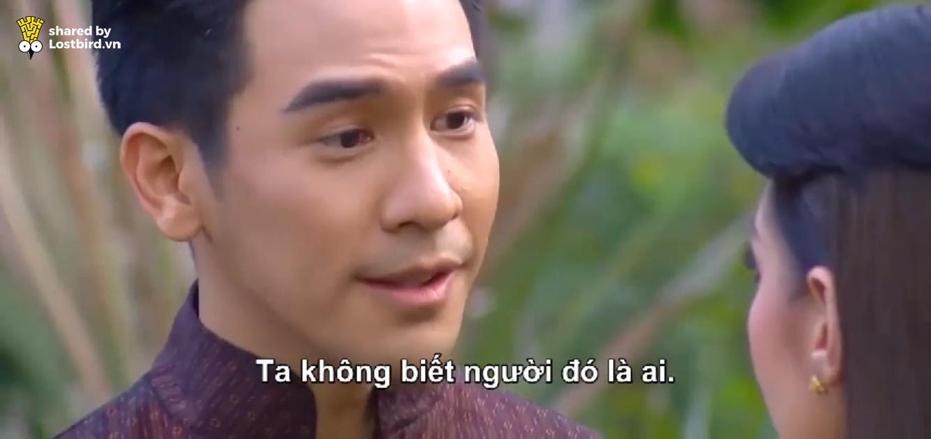 lostbird meme phim thai 15