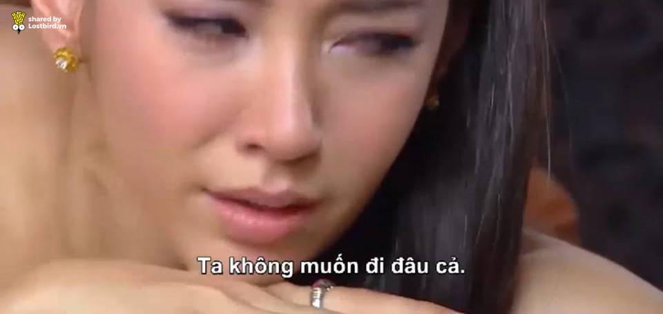 lostbird meme phim thai 4