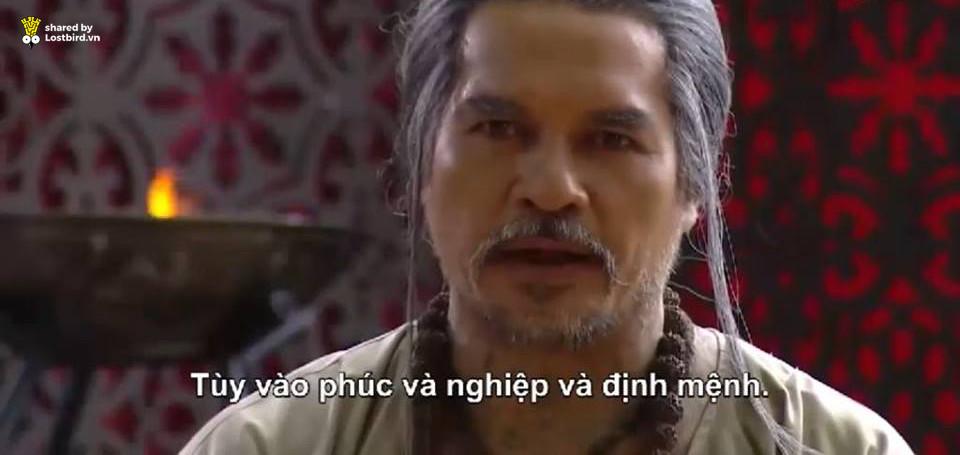 lostbird meme phim thai 5