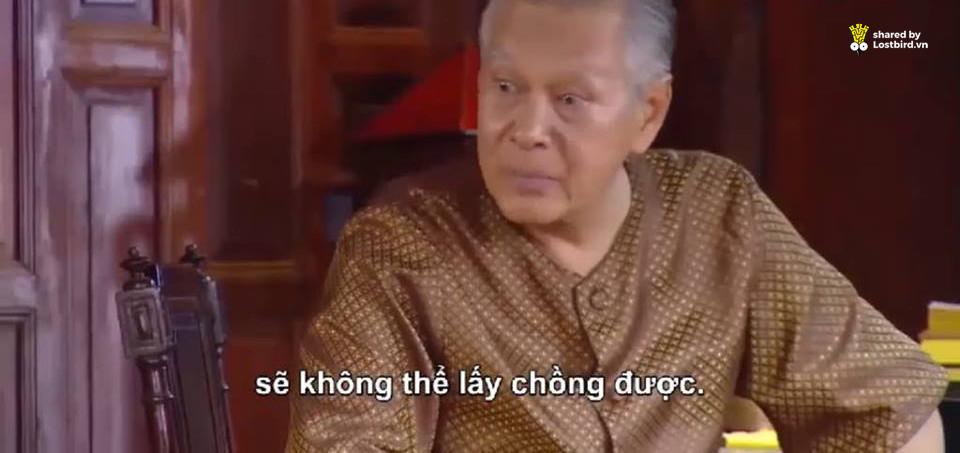 lostbird meme phim thai 8