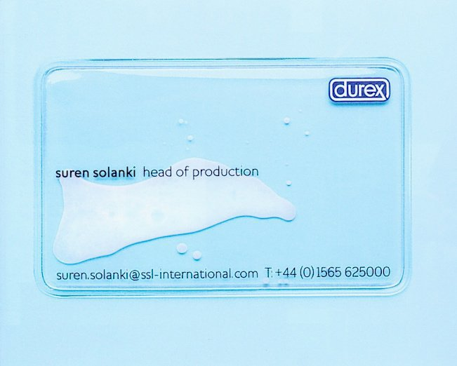 bussines card 11