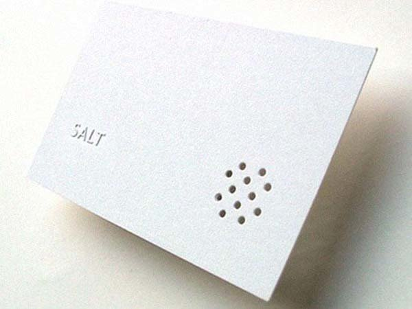 bussines card 13