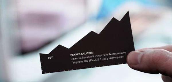 bussines card 16