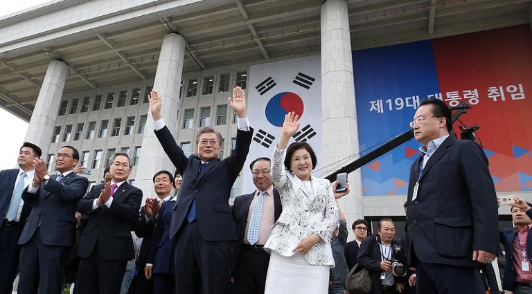 moon jae in korean president clark kent 2 1