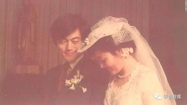 moon jae in korean president clark kent 5