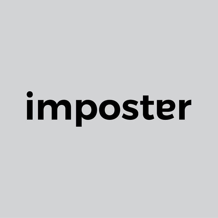 minimalism logo design 02