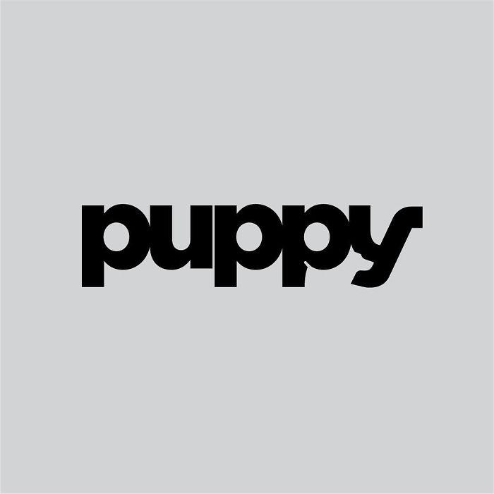 minimalism logo design 03