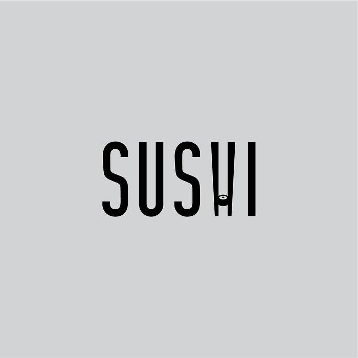 minimalism logo design 04