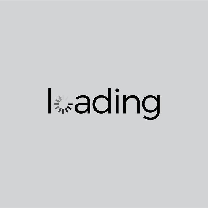 minimalism logo design 05