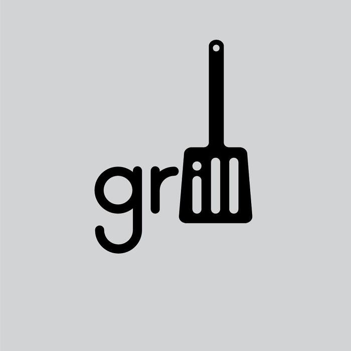 minimalism logo design 08