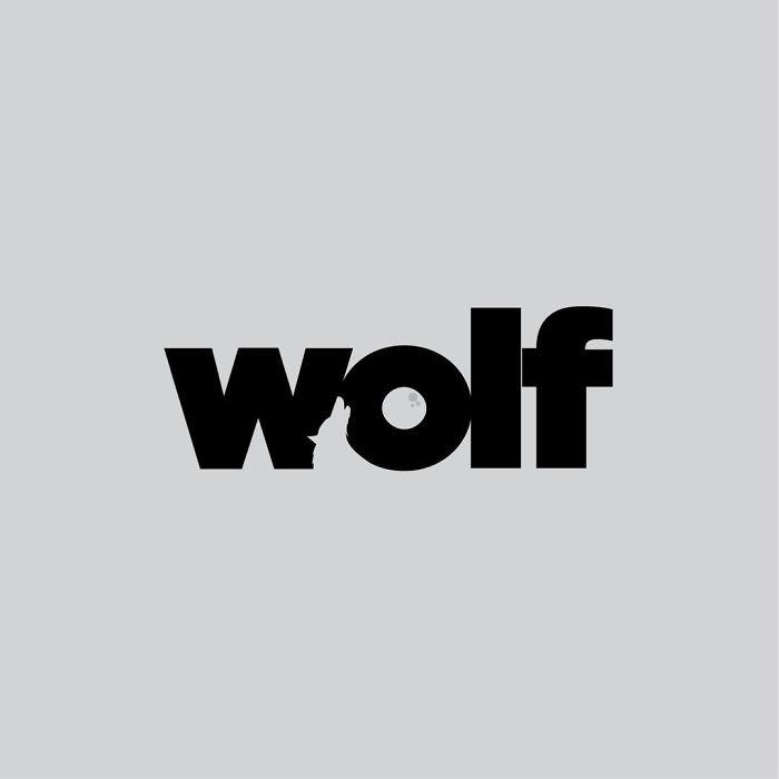 minimalism logo design 11