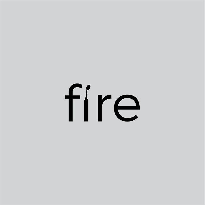minimalism logo design 12